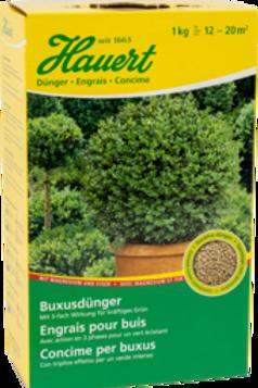 Hauert Buxusdünger, 1 kg