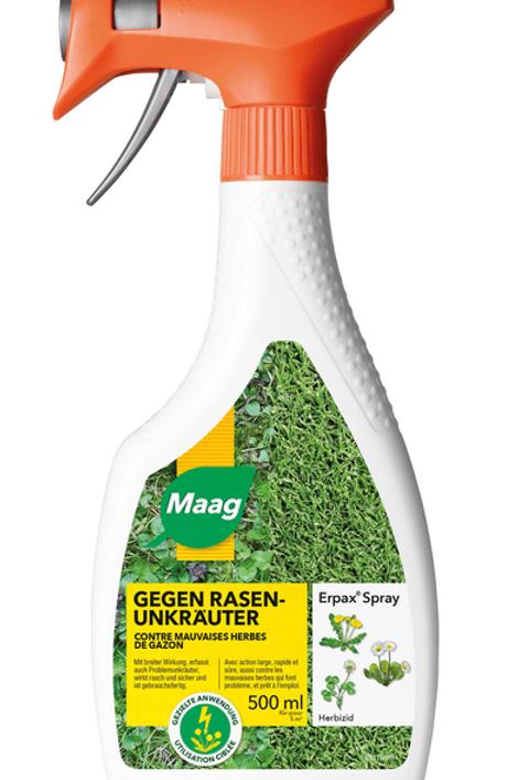 Maag Erpax Spray 500ml
