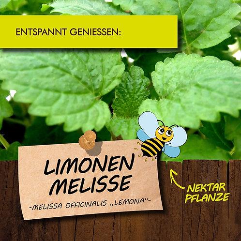 Limonen-Melisse