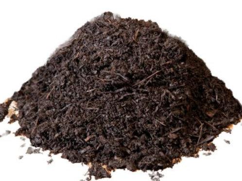 Kompost 50 l