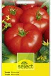 Tomate 'Marmande' Fleischtomate