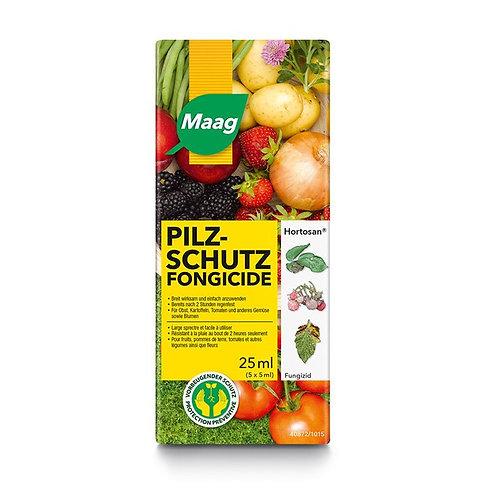 Maag Hortosan Fungizid 25 ml