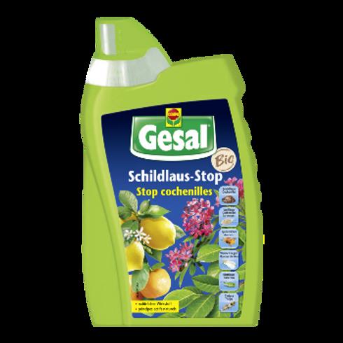 Gesal Schildlaus-Stop, 500 ml