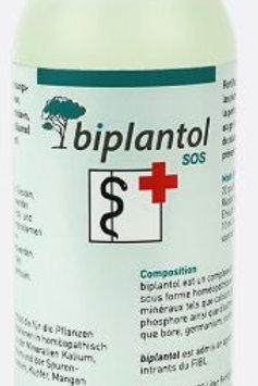 Biplantol SOS