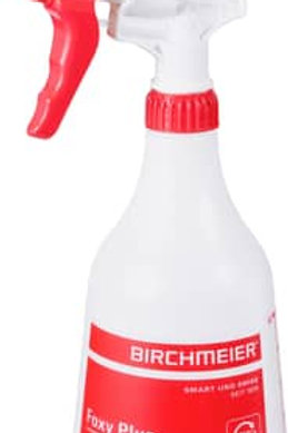 Birchmeier Foxy Plus