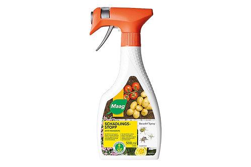 Basudin Spray
