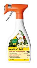Aerofleur gegen schädlinge