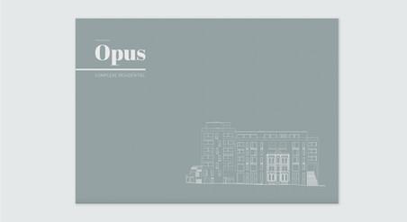 OPUS Brochure