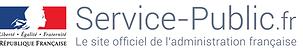 logo-service-public.png