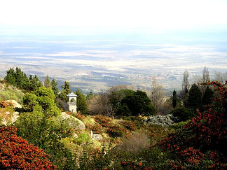 Campanario y el valle.jpg