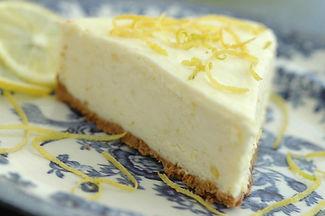 cheese cake de limón.jpg