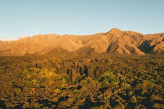 Vista Sierra Atardecer.jpg