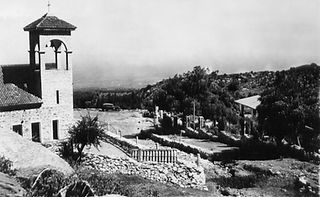 La capilla en 1938.jpg