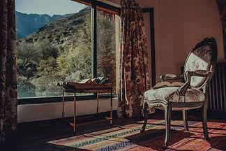 Vista desde habitación Premium.jpg