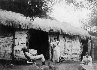 El primer rancho 1897.jpg