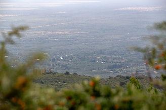 Vista del Valle.jpg