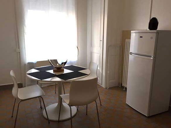 A vendre: appartement confortable