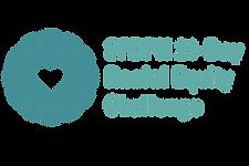 21 REC Logo.png