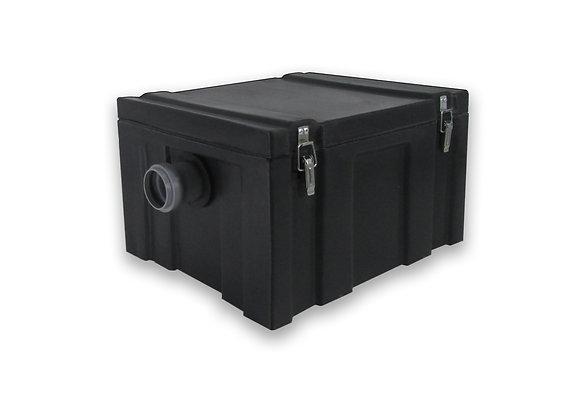 Жироуловитель под мойку FATbox 0.3-15Н