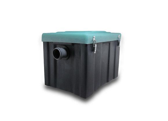 Жироуловитель под мойку FATbox 0.5-25Н