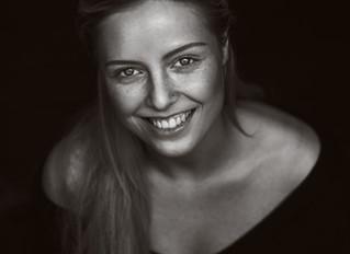 Shooting mit Martje Sophie