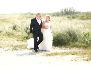 Hochzeit von Carina & Andre
