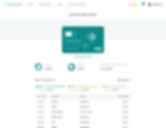 Mobility Card Dashboard.png