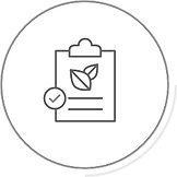 sustainablility goals-1_edited_edited.pn