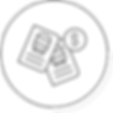 incentivize-1_edited_edited.png