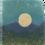 Thumbnail: Moonrise