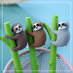 PRODUCT ITEM - sloth gel pens.png