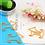 Thumbnail: Dog Paperclip
