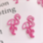 PRODUCT ITEM - flamingo paperclip 2.png