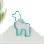 PRODUCT ITEM - llama paperclips 03.png