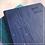 Thumbnail: Starry Journal