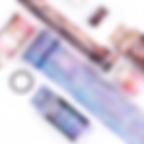 PRODUCT ITEM - foil washi tape sets 02.p