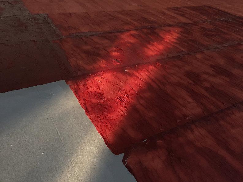 starch_crepe_floor_edited.jpg