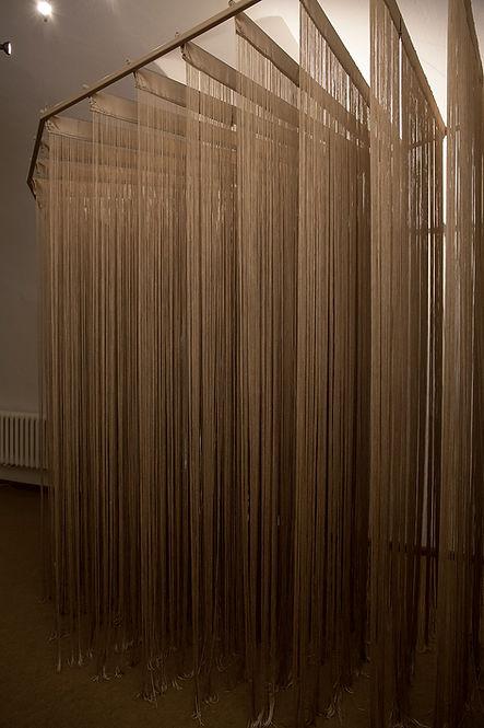 curtain curve_sm.jpg
