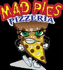 MadPie_logo.png