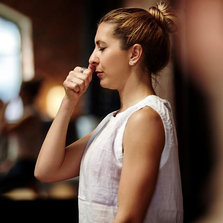 Yoga Teacher Training June 2021 EXPLORATIVE MEETING