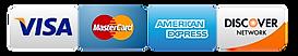 creditlogo-cards.png