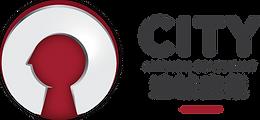CAC Logo FA-04.png