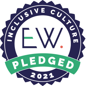 EWG_Pledge_2021-high-res.png