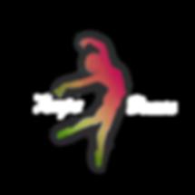 Logo Temps Danse blanc.png