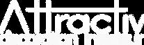 Logo blanc Grand format.png