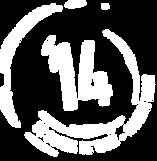 Logo Le 14 BLANC.png