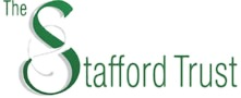 The Stafford Trust