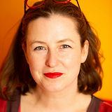 Phyllis headshot 2.jpg