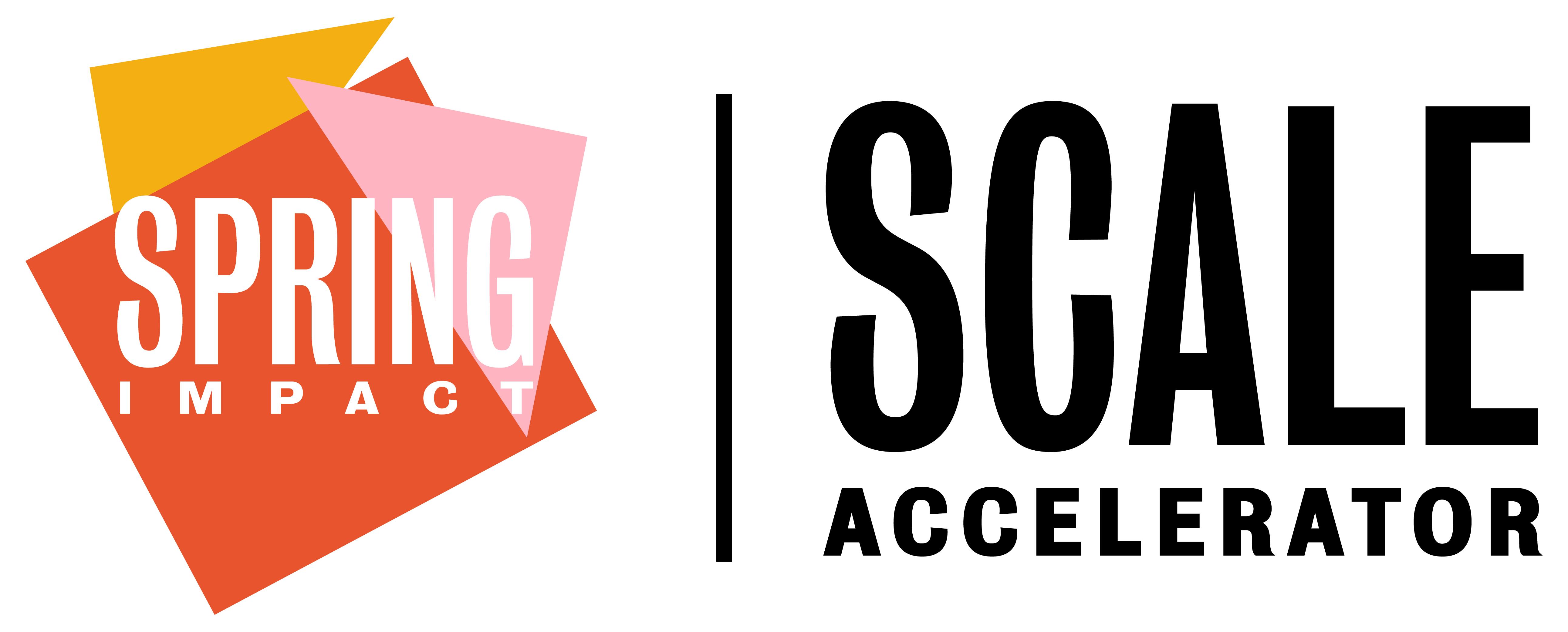 Scale Accelerator