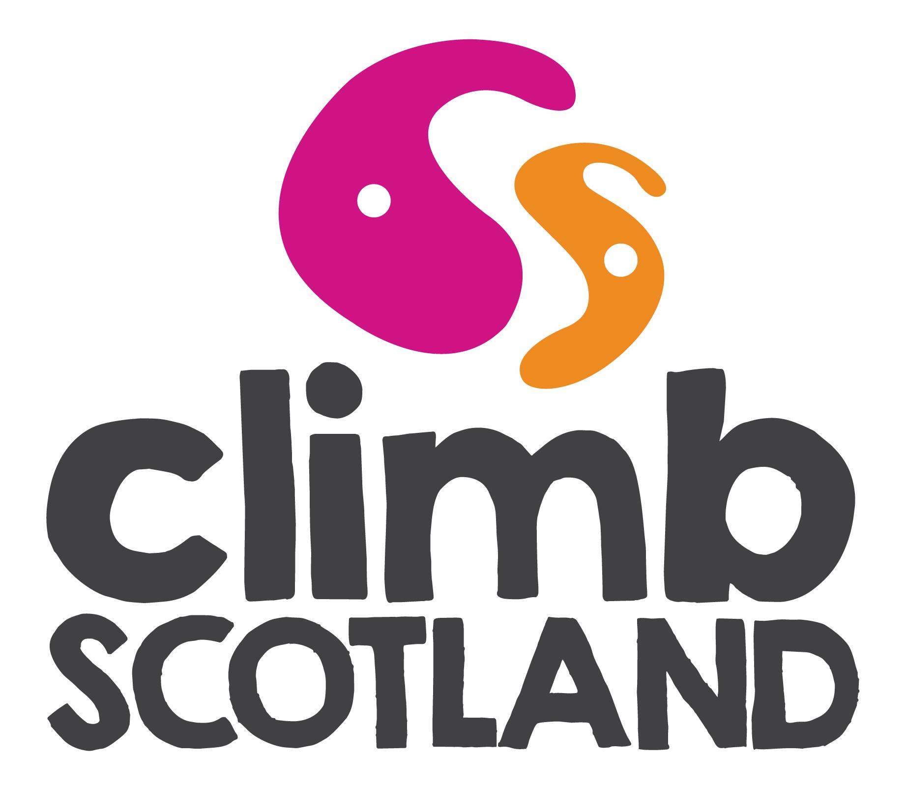 Climb Scotland